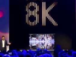 Czeska_telewizja_Seznam_transmisje_8K