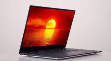 Dell_XPS_15_7590_4K_OLED_1