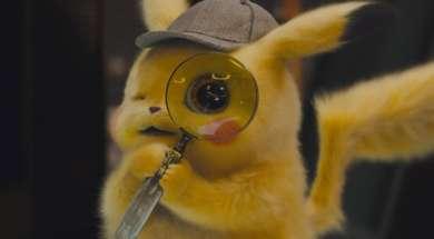 Detektyw_Pikachu_recenzja_hdtvpolska_4