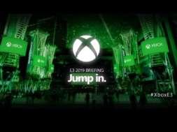 E3_2019_gdzie_obejrzeć_konferencję_Xbox_1