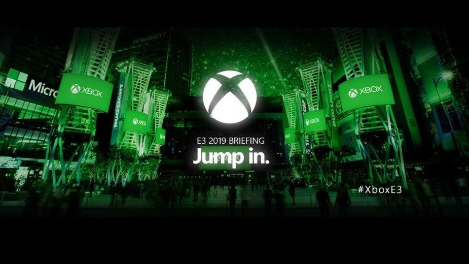 E3: 2019 – Microsoft, gdzie oglądać konferencję Xbox?