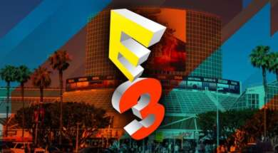 E3_2019_terminy_konferencji_linki_1