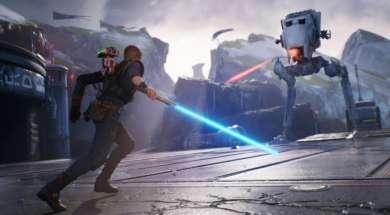 EA_PLAY_2019_E3_2019_Star_Wars_Jedi_Fallen_Order_FIFA_20_2