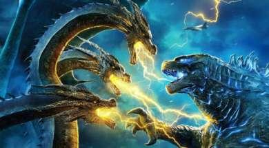 Godzilla_2_Król_potworów_słabo_w_USA_dobrze_na_świecie_1