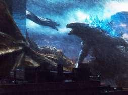 Godzilla_2_król_potworów_recenzja_hdtvpolska_3