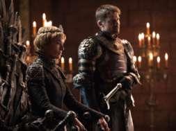 Gra_o_Tron_się_skończyła_abonentów_HBO_nie_ubyło