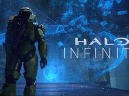 Halo_Infinite_start_nowej_generacji_Project_Scarlett_1