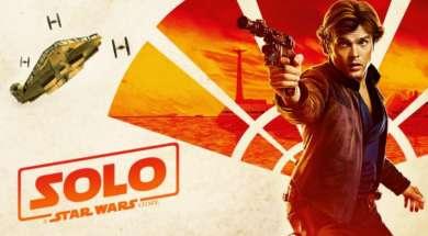 Han_Solo_klapa_box_office_trolle