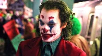 Joker_film_kategoria_wiekowa_R_2