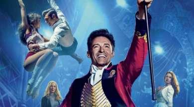 Król rozrywki Canal+ 4K Ultra HD dziś_1