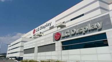 LG_Display_przestanie_być_największym_producentem_paneli_2