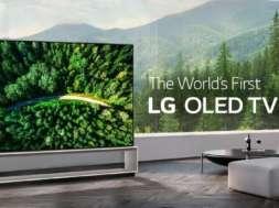 LG_OLED_Z9_8K_wiemy_kiedy_sprzedaż_Europa_2
