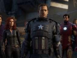 Marvels_Avengers_gra_E3_Crystal_Dynamics_1