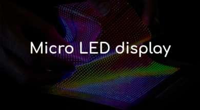 MicroLED_TV_potrzebuje_czasu_by_wejść_rynek_2