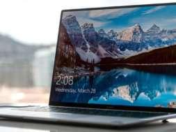 Microsoft_Intel_będą_wspierać_laptopy_Huawei_1