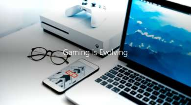 Microsoft_Project_xCloud_własny_serwer_streaming_E3_2019_2