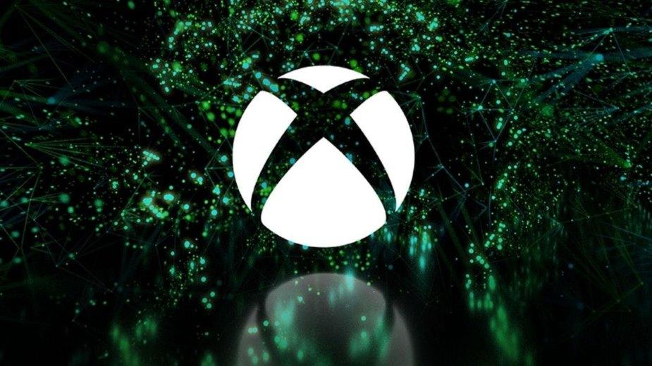 Microsoft na E3 2019: czego się spodziewać na konferencji Xbox?