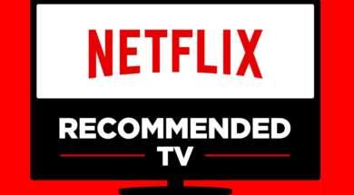 Netflix_polecane_telewizory_1