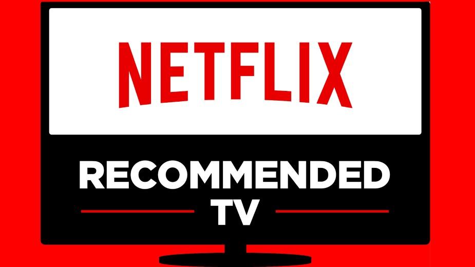 Netflix poleca najlepsze telewizory na 2019