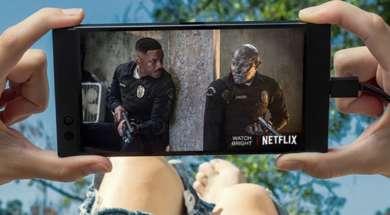 Netflix_smartfony_Android_HDR_1
