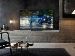 Panasonic_ceny_4K_OLED_LCD_2019_1