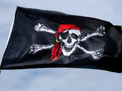 Piractwo_branża_VOD_29_miliardów_dolarów_1