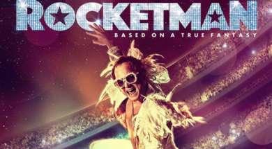 Rocketman_recenzja_hdtvpolska_3