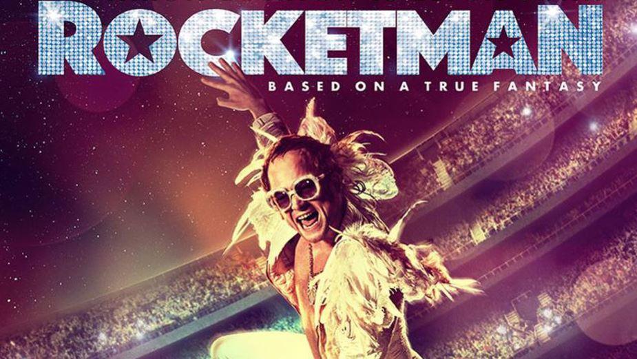 Rocketman | RECENZJA | Elton John leci wysoko, ale na autopilocie