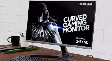 Samsung_CRG5_pierwszy_monitor_dla_graczy_NVIDIA_G-Sync_1