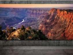 Samsung_The_Wall_Luxury_292_cali_MicroLED_8K_1