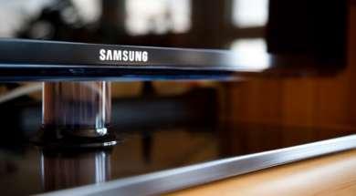 Samsung_rekomenduje_antywirus_Smart_TV_2