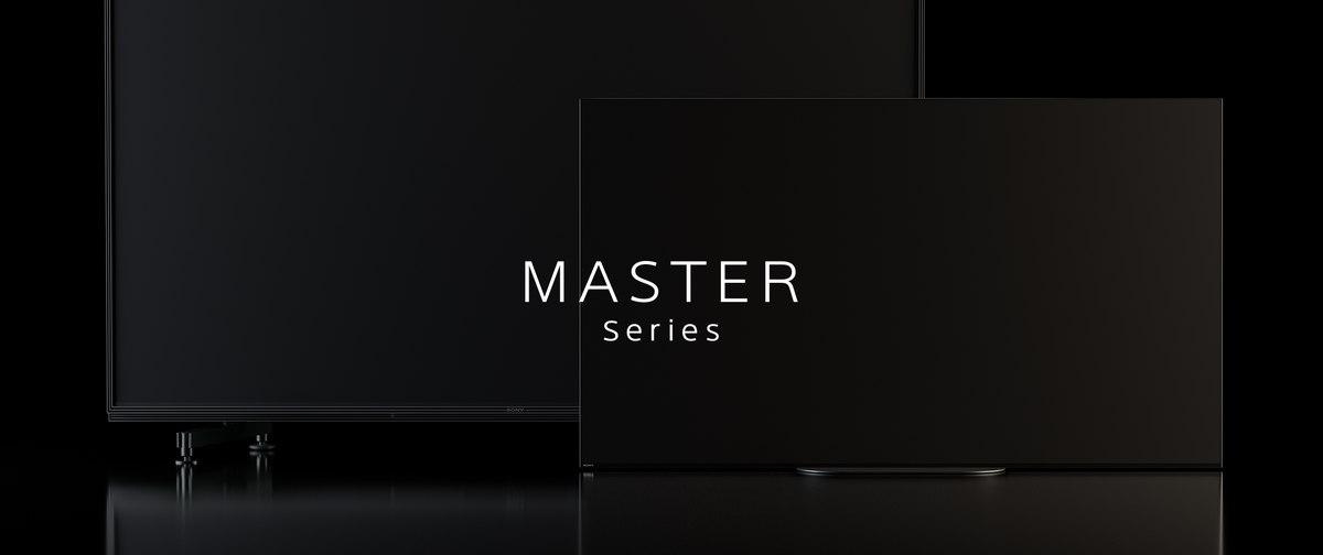 Sony OLED AG9 2019 – pierwsze wrażenia