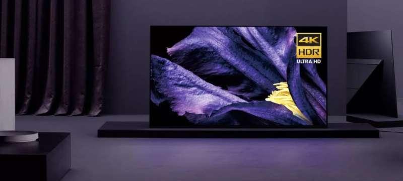 Sony_AG9_najlepszym_telewizorem_USA_2