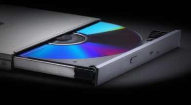 Sony_zamknie_fabrykę_CD_Blu-ray_UK_1
