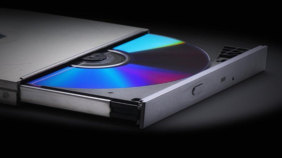Sony zamknie brytyjską fabrykę płyt CD i Blu-ray?
