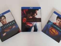 Superman_Człowiek_ze_stali_Kolekcja_BD_recenzja_HDTVPolska__3