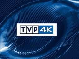 TVP_Sport_kanał_w_4K_1