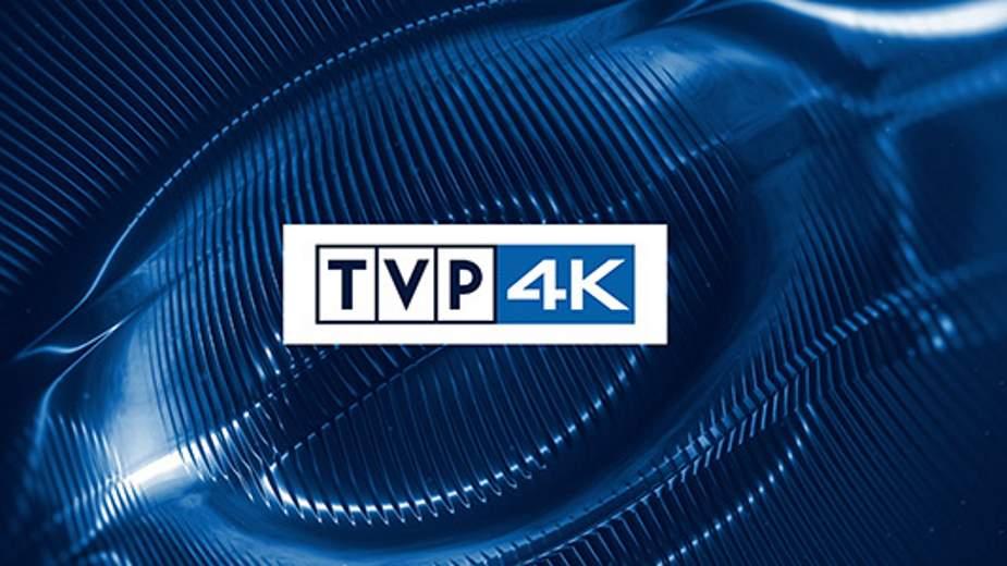 TVP uruchomi kanał sportowy w 4K?