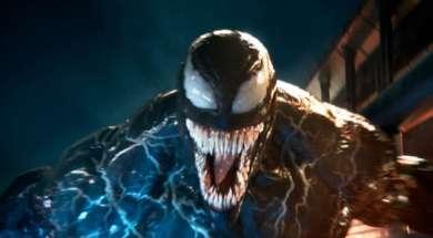 Venom_2_Tom_Hardy_powraca_1