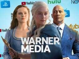 WarnerMedia_VOD_droższe_Netflix_1