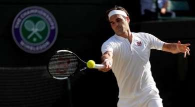Wimbledon_4K_HDR_BBC_1