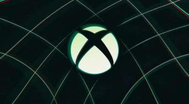 Xbox_Project_Scarlett_napęd_optyczny_nie_ostatnia_konsola_Microsoft_2