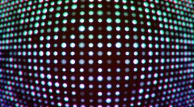 Zmiana_kolorów_diod_LED_ekrany_LCD_2
