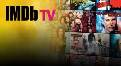 imdb_tv_darmowe_filmy_seriale_VOD