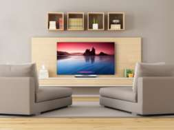 świetna_sprzedaż_telewizorów_zasługa_4K_TV_1