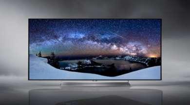 43 procent posiadaczy 4K TV nie oglądało takich treści 2