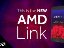AMD_Link_streaming_PC_4K_Apple_TV_Android_TV_4