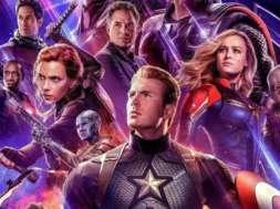 Avengers_Koniec_gry_pobił_rekord_Avatar_2