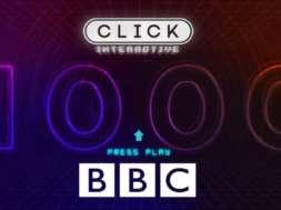 BBC_Click_interaktywny_program_informacyjny_2
