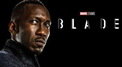 Blade_Marvel_faza_5